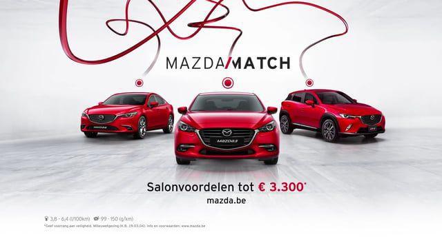Shotover met Black Arm - Mazda