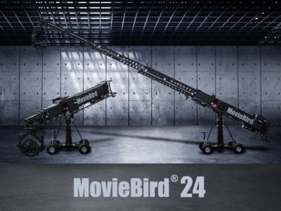 Moviebird 24