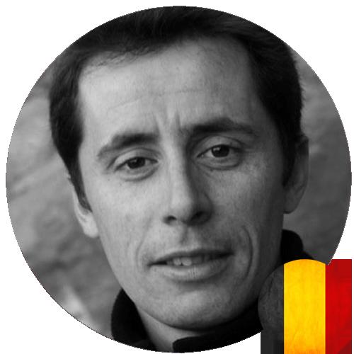 Benoit Facon