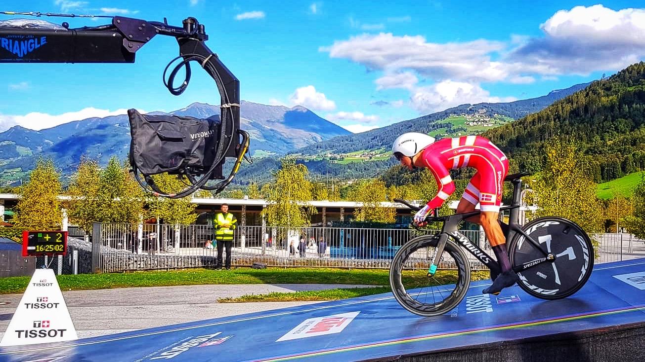 Jimmy-Jib--WK-Wielrennen-Innsbruck