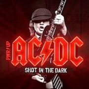 ACDC---SHOT-IN-THE-DARK