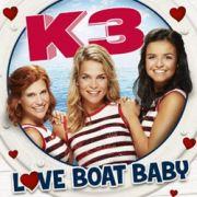 K3---LOVE-BOAT-BABY