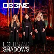 OG3NE---LIGHTS-AND-SHADOWS