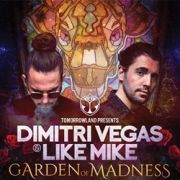 DIMITRI-VEGAS-LIKE-MIKE-GARDEN-OF-MADNESS
