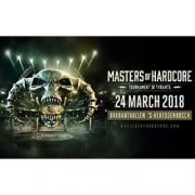 MASTERS-OF-HARDCORE