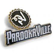 PAROOKAVILLE