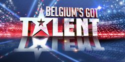 Belgium Got Talent