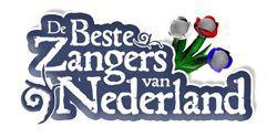 De Beste Zangers Van Nederland