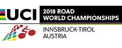 UCI-2018-ROAD-WORLD-CHAMPIONSHIPS-INNSBRUCK
