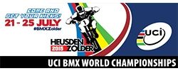 UCI-BMX-WORLD-CHAMPIONSHIPS-ZOLDER-2015