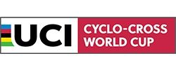 UCI-CYCLO-CROSS-WORLD-CUP