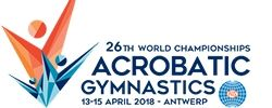 WORLD-CHAMIONSHIPS-ACROBATIC-GYMNASTICS-ANTWERP
