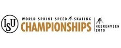 WORLD-SPRINT-SPEED-SKATING-CHAMPIONSHIPS